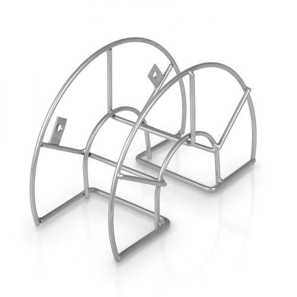 Berlan Wandschlauchhalter 290 mm