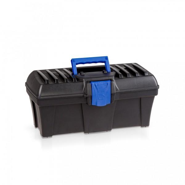 Werkzeugkoffer 40 cm - BLUE LINE -