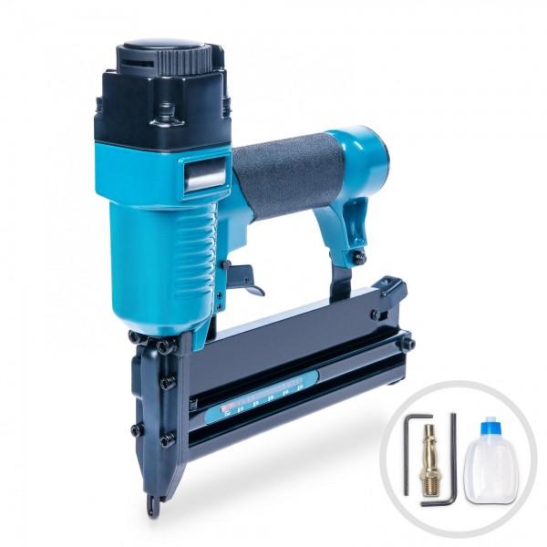 Druckluftnagler und -tacker 50 mm