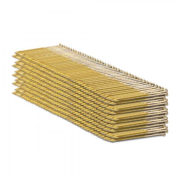 480 Nägel für Nagelgeräte - 50 mm