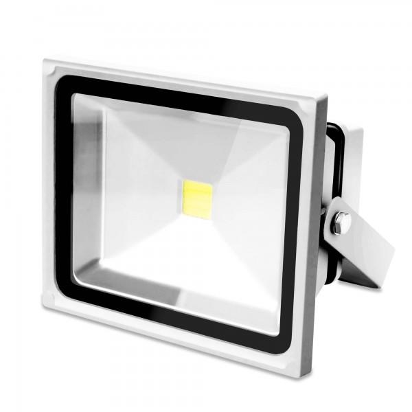 30 Watt LED-Strahler - 2600 Lumen