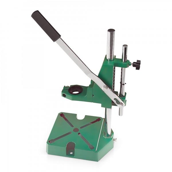Metall Bohrständer für Bohrmaschinen Ø 38/43mm