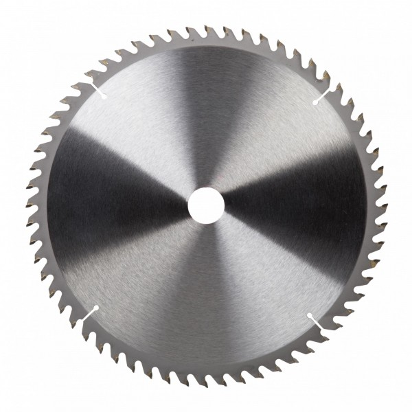 300 mm Hartmetall Kreissägeblatt - 60 Zähne