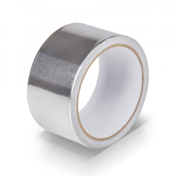 Aluminium Klebeband - 50 mm x 10 m
