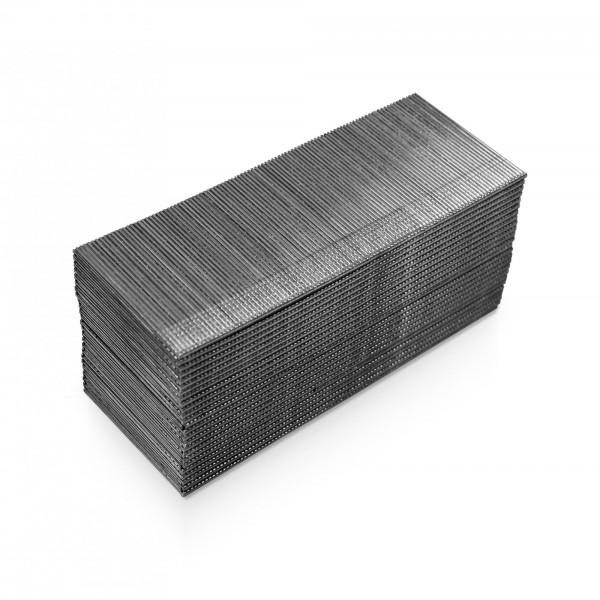 Berlan 5000 Stück Nägel 32 mm - Druckluft Nagler