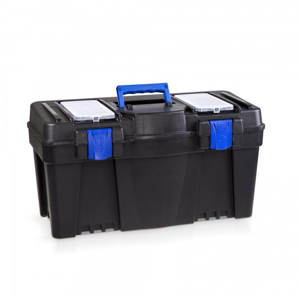 Werkzeugkoffer 60 cm - BLUE LINE -