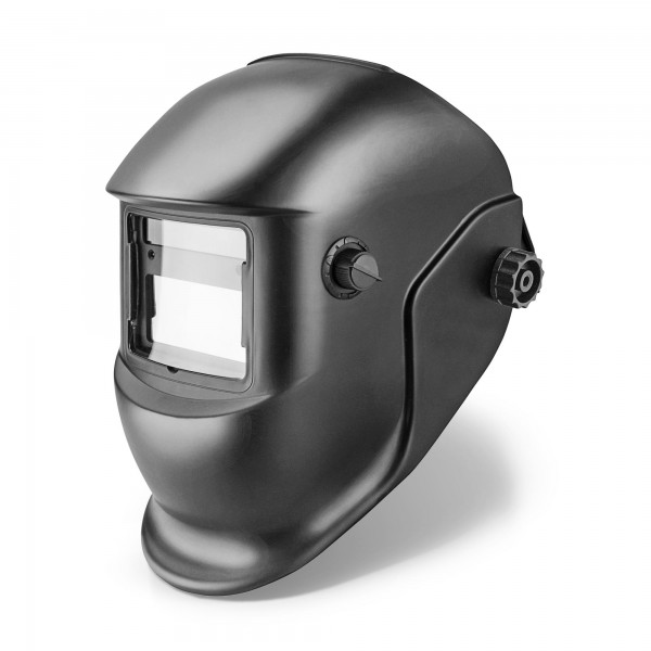 Solar Auto-Schweißmaske 92x42mm
