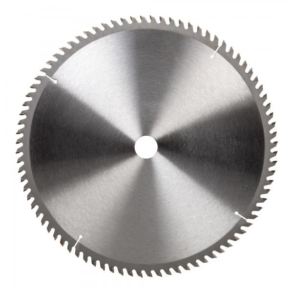 350 mm Hartmetall Kreissägeblatt - 84 Zähne