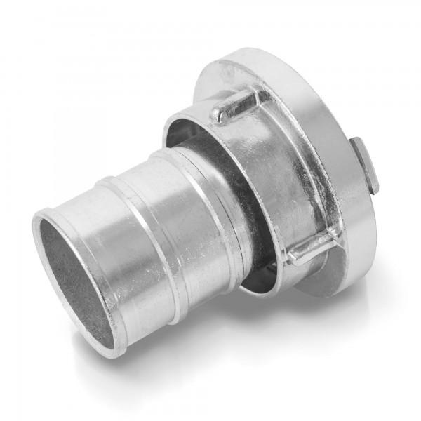 """Storz B Schlauchkupplung 3"""" - 75 mm Durchmesser"""