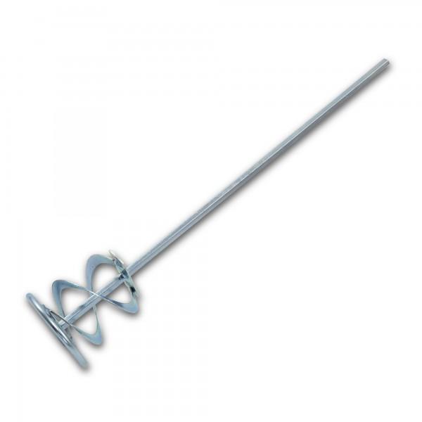 Sechskant Rührstab - 80 x 400 mm