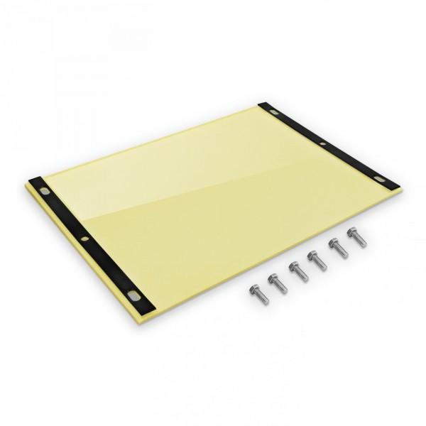Holzinger Matte für Rüttelplatte HRP90 / HRP100 - 560 x 410 mm