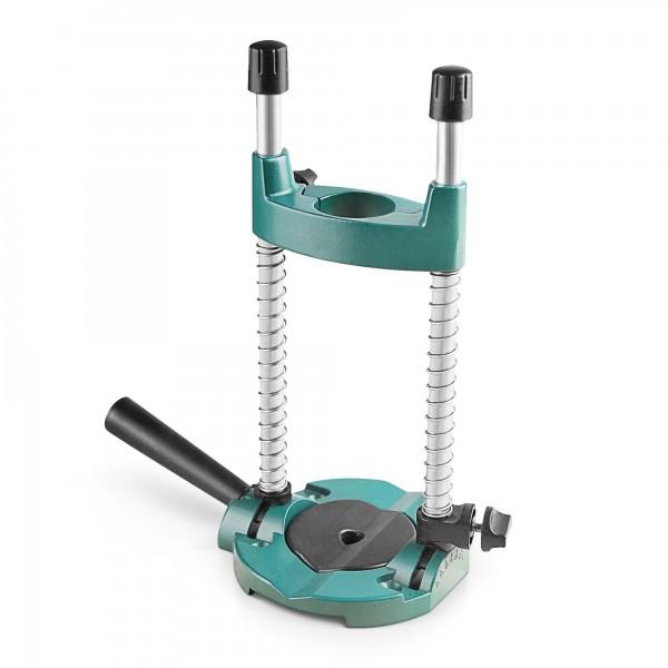 Universal Bohrständer für Bohrmaschinen Ø 43 mm