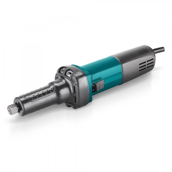 500 Watt Stabschleifer - 1,6 / 2,3 / 3,2 mm