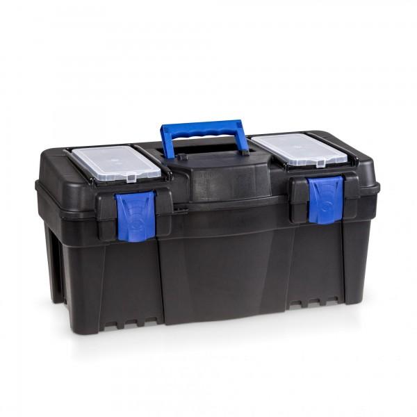 Werkzeugkoffer 55 cm - BLUE LINE -
