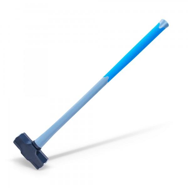 Vorschlaghammer mit Glasfaserstiel 4,54 kg