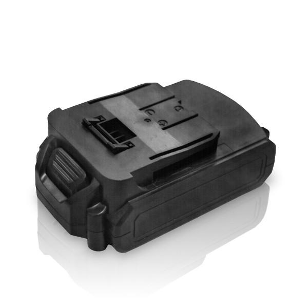 berlan ersatzakku li ion 18 volt 1400 mah f r akkuschrauber bas18 1400li akkus batterien. Black Bedroom Furniture Sets. Home Design Ideas