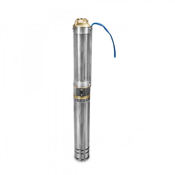 Berlan Tiefbrunnenpumpe BTBP100-9-2.2 - 7,2 bar max.